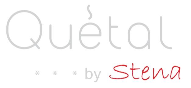 Que Tal by Stena